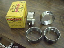 60 61 62 63 64 65 66 67 68 69 70-83 Ford Standard Camshaft Bearing Set#987CS NOS