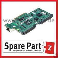 Dell DRAC 5 remote access CARD poweredge 2970 0ww126