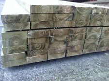 6 x 2 Timber 16 ft lengths (4.8m)