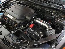 aFe POWER TR-1021P-D Takeda Intake For 3.5 V6 Honda Accord 13-17 Acura TLX 14-17