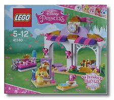 "LEGO® Disney Princess™ 41140 ""Daisys Schönheitssalon"" Disney Palace NEU/OVP!"