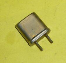 Miniatura 6,144 Quarzo 000 MHz chassis hc49//u-s