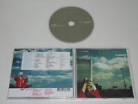 KID LOCO/DJ-KICKS K7 K7081CD) CD ALBUM