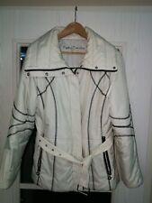 Damen-Jacke Gr. 42