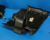 CLASSIC AUSTIN MINI METRO VANDEN PLAS MK2 HEATER BLOWER EXTERNAL FAN-998-1275 MG