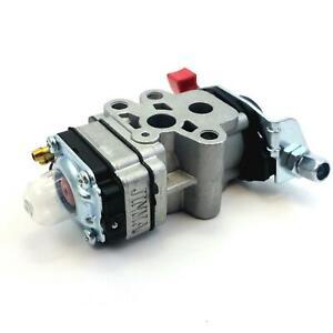 Carburetor for KAWASAKI KGT27, KMS27, KTF27, KTFR27, TJ027E, TJ27 [#150042044]