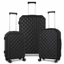 3-Piece Luggage Set HardShell 20