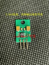 Low Noise RF DAC Linear Regulated Power Supply Lt3045 Upgrade 78xx