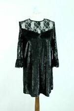 Vestidos de mujer Zara talla M