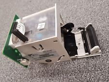 GSI General Scanning thermal printer 600-23400-13 (M3535-63004) 50mm