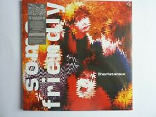 THE CHARLATANS SOME FRIENDLY USA RECORD STORE DAY RSD 2019 NEW