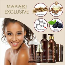 Makari Exclusive Active Intense Full Range