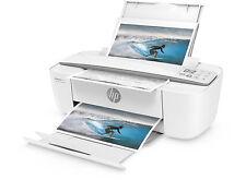 HP Deskjet 3720 All-in-one 3in1 Multifunktionsdrucker grau
