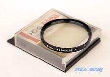 Nebel Filter 55 mm Foggilizer - A  7