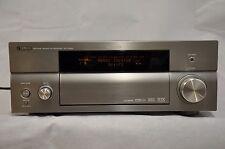 Yamaha RX-V1600 Titane 7.1 Channel Receiver