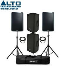 More details for alto ts315 active 15