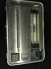 Enabling Technologies Romeo RB20 Braille Printer & Power Cord. Sl
