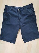 Soulcal & Co California Navy Men Shorts Size XL
