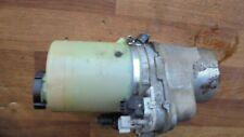 Opel Vectra C Signum 1.8 2.0 2.2 2.8 3.0 3.2 Servopumpe TRW Servolenkung Pumpe