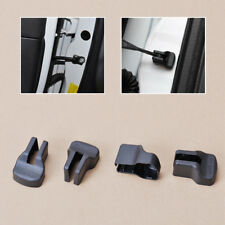 Door Check Arm Protective Cover for Ford Edge Escape Kuga Explorer Fusion Mondeo