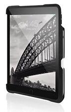 """Stm Stmstm222163l01 Etui pour Apple iPad Pro 12.9"""""""