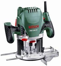 Bosch POF 1200 AE Router - 060326A170