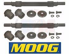 Moog K6104 Upper Control Arm Bushing