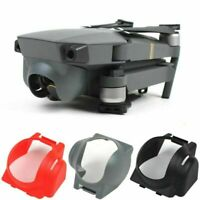 For DJI Mavic Pro Drone Shade Lens Hood Camera Glare Gimbal Protector Cover DON