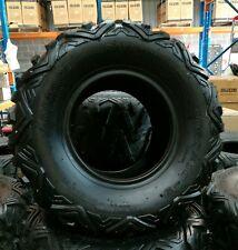 "ATV TYRE 20x10-9 Yamaha Raptor 660 20*10-9  suits most 9"" rims"