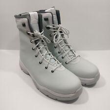 Mens Nike Air Jordan Future Boot 854554 100 Winter Event Waterproof Size 12
