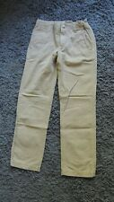 Boys Urban PipeLine Khaki Pants Size 10