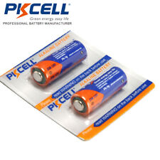 2pk 23A A23 LRV08 MN21 L1028 12V Alkaline Battery for Doorbell PKCELL