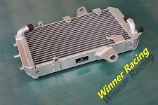 ALUMINUM ALLOY RADIATOR CAN-AM/CANAM DS450 X XXC STD EFI 2008-2015