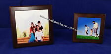 Freestanding Photo Frames