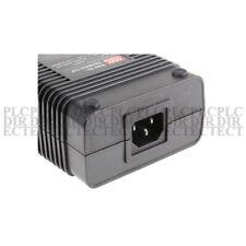 PowerNex Mean Well GS280A15-C4P 15V 16A 240W AC-DC Green Industrial Adaptor