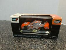 Revell 2000 #20 Home Depot Tony Stewart Rookie of the Year 1:43 Autographed