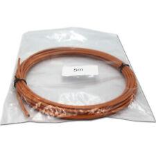 La mayoría de Fibra óptica Cable óptico se ajusta Alemán coches de la UE 5m Macho /> Hembra