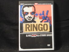 Ringo & His New All-Star Band