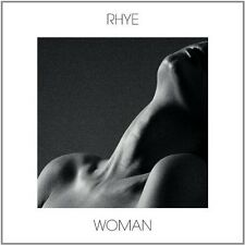 Rhye - Woman [New Vinyl]