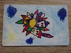 O 028 02.2001 Kinder Musuem Nürnberg - Telefonkarte Deutschland / gebraucht