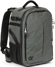Tamrac Gura Gear G 32 G0101-1717 Backpack Rucksack