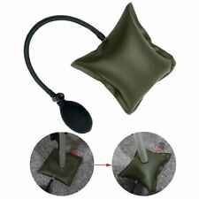 Air Wedge Pump Alignment Inflatable Bag Pry Bar Shim Air Cushioned Powerful Tool