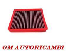 FILTRO ARIA SPORTIVO IN COTONE LAVABILE ORIGINALE BMC TUNING RACING FB702/20