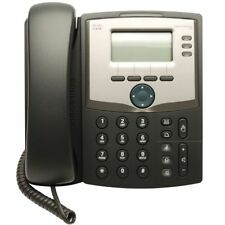 VoIP Business Phones/IP PBX