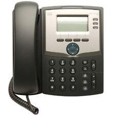 Teléfonos VoIP empresariales, IP PBX