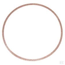 Genuine Carburettor Float Bowl Gasket Seal, Briggs and Stratton 270511