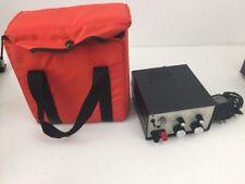 Ct Systems Tone Remote CLT-500
