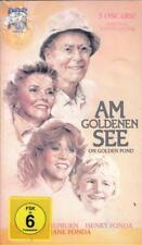 Video 2000 Am goldenen See