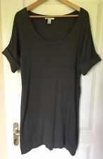 Robe Mango taille L (taille grand)