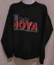 Team Oscar De La Hoya Vintage 90s  XXL ORIGINAL SWEATSHIRT NEW NEVER WORN 2XL